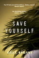 Save Yourself UK Cover