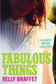 Fabulous Things UK Cover
